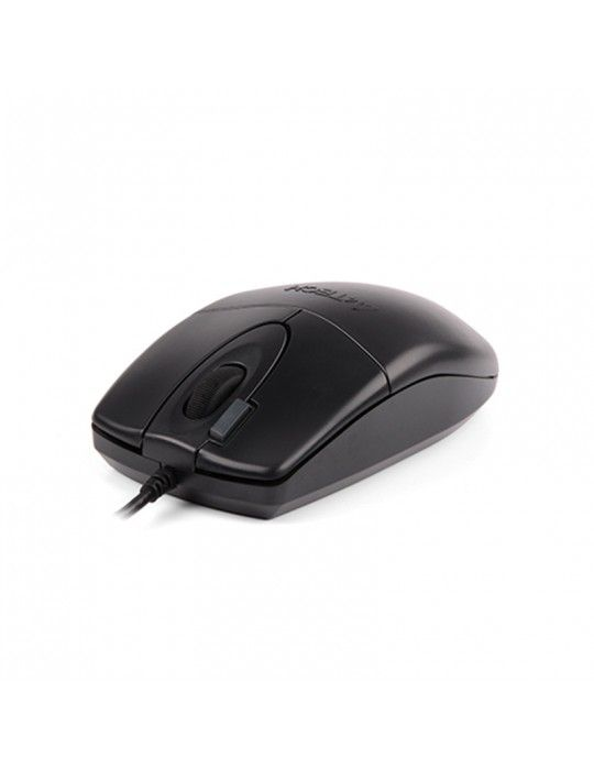 Mouse - A4Tech WIRED MOUSE (OP-620DS)