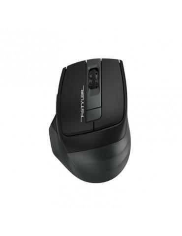 A4Tech FB35-Bluetooth & 2.4G Mouse
