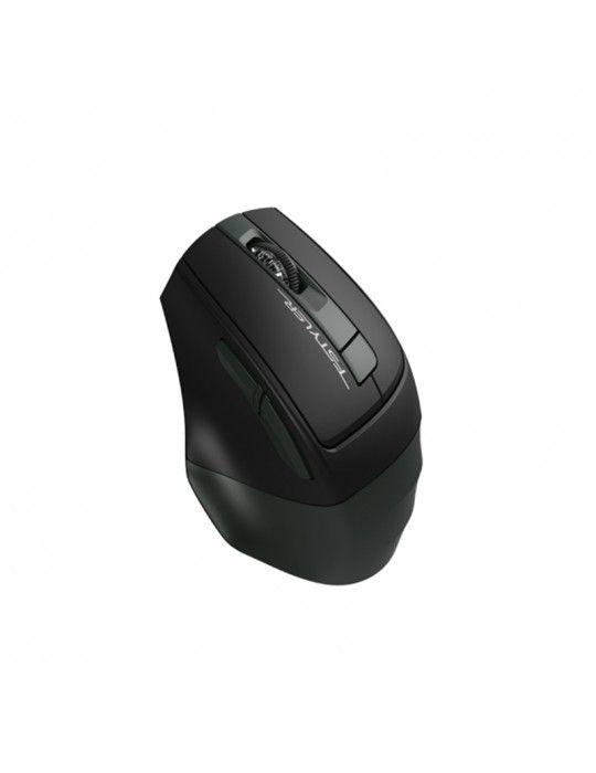 ماوس - A4Tech FB35-Bluetooth & 2.4G Mouse