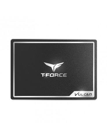 SSD 512GB Team T-Force Vulcan Gaming