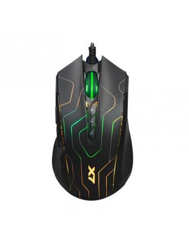 Mouse A4Tech Gaming X7 X89 Maze