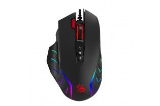 Mouse - Mouse Gaming Bloody J95s Activated