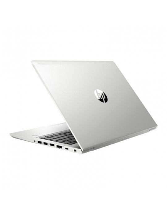 Laptop - HP ProBook 440-G7 i7-10510U-8GB-1TB-MX250-2GB-14.0 HD-Dos-Silver