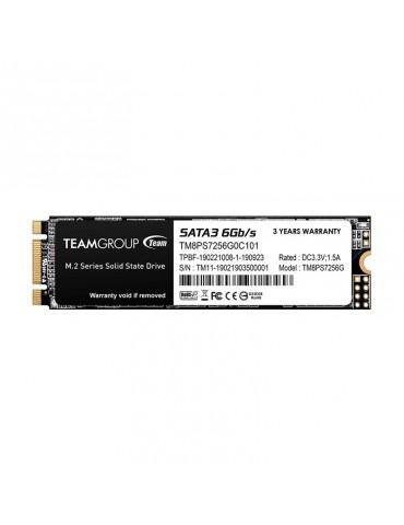 SSD TEAM 256GB M.2 MS30