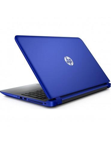 HP 15-da3003ne-Core™ i3-1005G1-4GB-1TB-Intel Graphics-15.6 HD-DVD-DOS-Blue