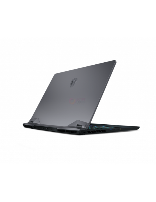 Laptop - msi GE66 Raider 10SF Intel Core I7-10875-16GB RAM-1TB SSD-RTX 2070 8GB-Win10-15.6FHD