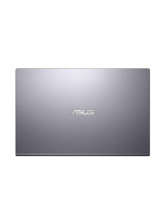 Laptop - ASUS Laptop X509JA-BR001T i3-1005G1-4GB-1TB-Intel Graphics-15.6 HD-Win10-SLATE GREY