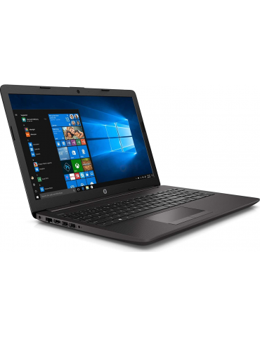 HP 250-G7-Core™ i3-1005G1-4GB-1TB-Intel UHD Graphics-15.6 inch-DOS-Black