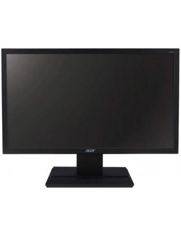 """Acer V206HQL 19.5"""" LED"""