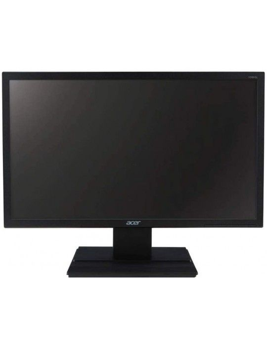 "Monitors - Acer V206HQL 19.5"" LED"
