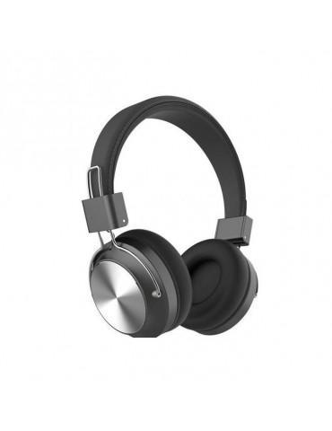 Headphone SODO Bluetooth SD-1001 Black