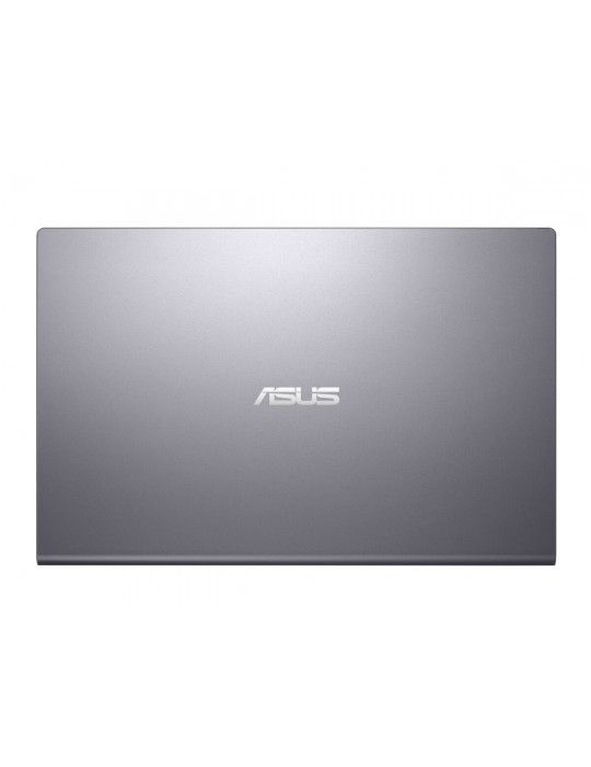 Laptop - ASUS X515JA-BR051T I3-1005G1-4GB-1TB HDD-Intel Shared-15.6 HD-Win10-SLATE GRAY