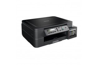 Printers & Scanners - Printer Brother DCP-T310