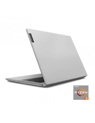 "Lenovo Ideapad L340 AMD R5-3500U-4GB RAM-1TB-AMD Radeon Graphics-15.6""HD-Dos-White"