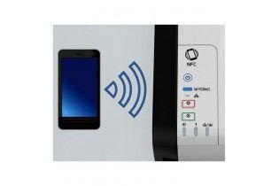 Laser Printers - Printer RICOH SP 220nw-Laser Technology
