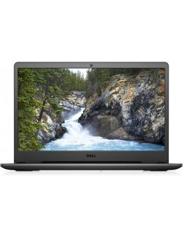 Dell Inspiron 3501 i3-1005G1-4GB-1TB-Intel Graphics-15.6 HD-DOS-Black