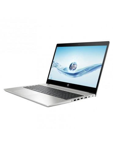 HP ProBook 440-G7 i7-10510U-8GB-SSD 512GB-MX250-2GB-14.0 HD-Dos-Silver
