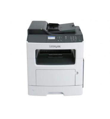 Printer Lexmark MX317DN 3in1