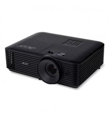 Acer Projector X118H - DLP 3D