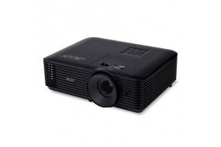 Projectors - Projector Acer X118H-DLP 3D