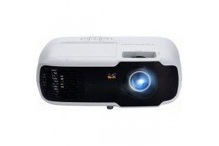 اجهزة عرض - Projector ViewSonic PA-502XP