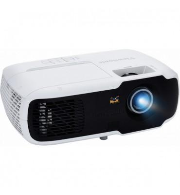 Projector ViewSonic PA-502XP