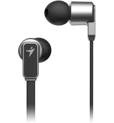 Headset Genius HS-M260 Iron Gray