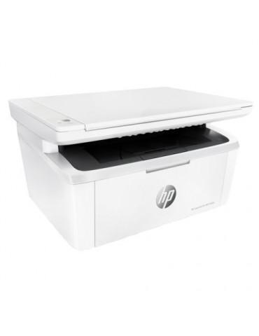 Printer HP LaserJet pro MFP 28a