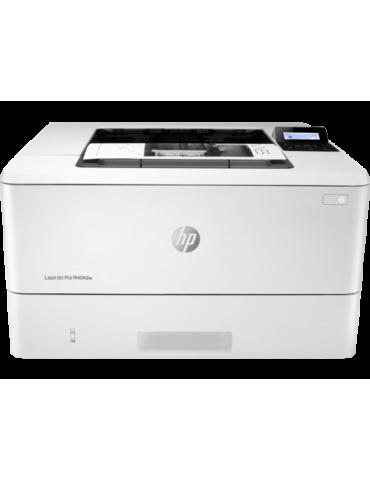 Printer HP LaserJet Pro M404dw