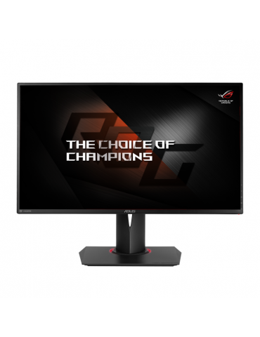 LED Asus ROG SWIFT 27 PG278QR