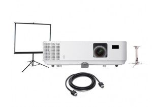 اجهزة عرض - Projector NEC V302XG