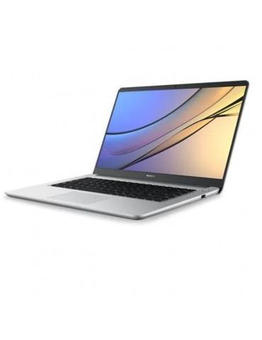Huawei MateBook D 15 AMD Ryzen 7 3700U-8GB-512GB SSD-Radeon RX Vega 10-15.6 Inch IPS FHD-Win10-Space Gray