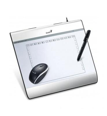 Tablet Genius Mouse Pen i608X