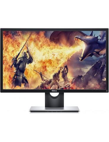 Dell SE2417HG 24 Inch LED LCD Monitor