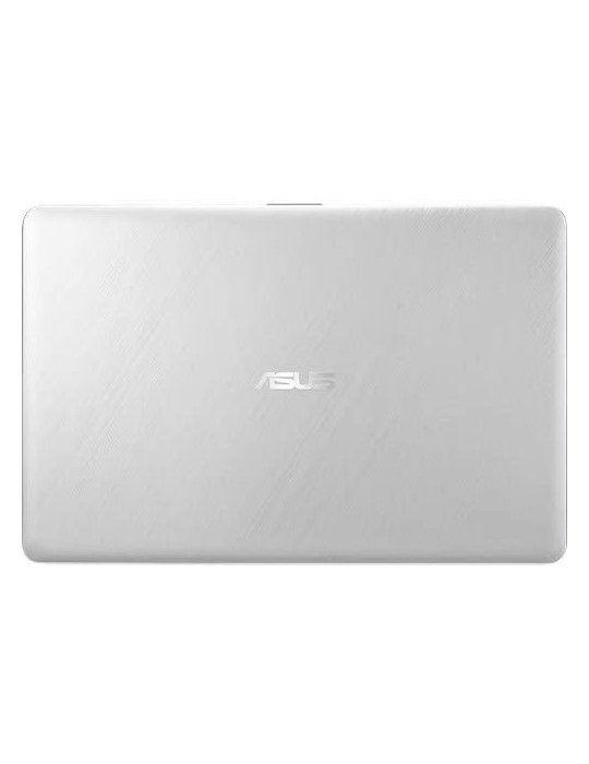 Laptop - ASUS X543MA-GQ1014T Cel N4020-4GB-1TB-INTEL SHARED-15.6 HD-Win10