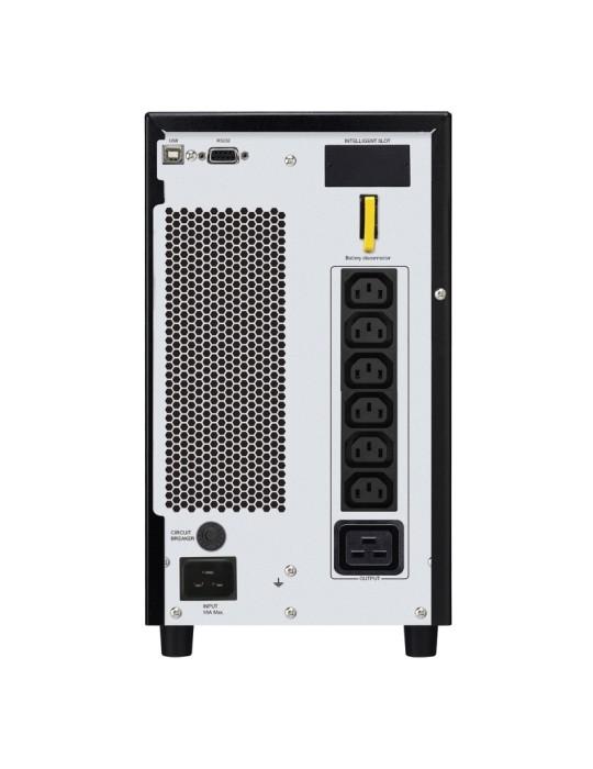 UPS - APC Easy UPS SRV 3000VA 230V