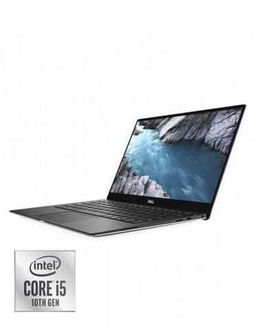 Dell XPS 13-7390 i5-10210U-8G-SSD 256GB-Intel Graphics-13.3 FHD-Black