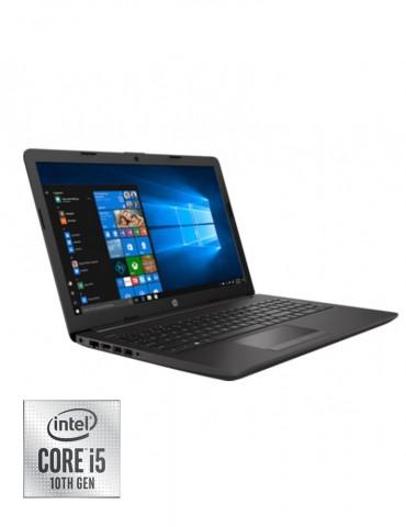 HP Notebook 250 G7 i5-1035G1-8GB-1TB-MX110-2GB-15.6 HD-Win10