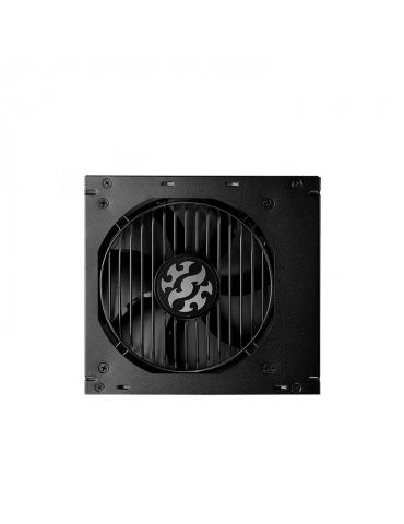 Power Supply XPG Core Reactor 850W 80-Gold