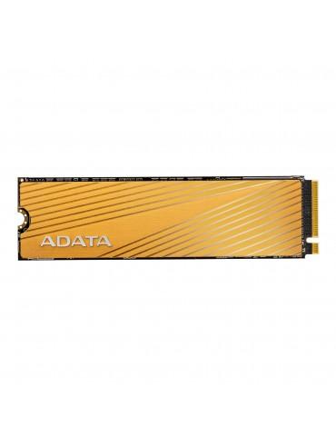 SSD ADATA FALCON 256GB PCIe Gen3x4 M.2 2280