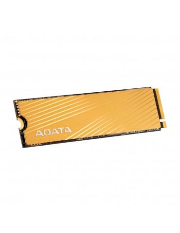 SSD ADATA FALCON 1TB PCIe Gen3x4 M.2 2280