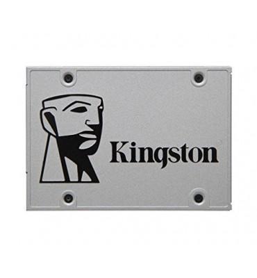 SSD HDD Kingston, SUV400S37, 480GB 2.5 SATA