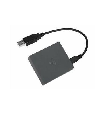 Wi-Fi card Lexmark N8352