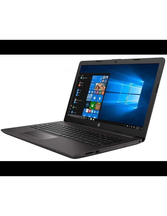 Home - HP 245 G7 AMD R5-3500-8GB-1TB-AMD Radeon Graphics-14 HD-Windows10-GREY