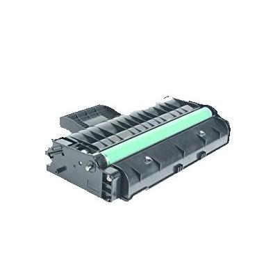 Toner Omax-RICOH SP201 compatible
