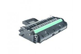 Ink & Toner - Toner Omax-RICOH SP201 compatible