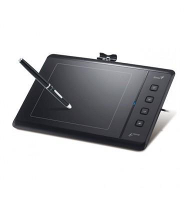 Tablet Genius Easy Pen M506 5x6