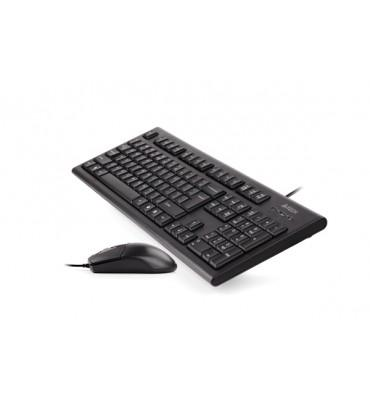 KB A4tech KRS-8520D
