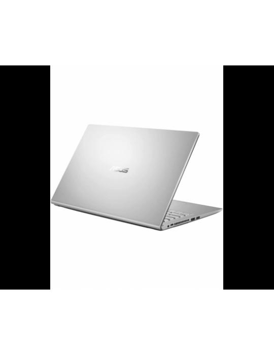 Home - ASUS X515EA-BR035T Intel Core i3-1115G4-4GB RAM-256GB SSD-Intel UHD Graphics-15.6 HD-Win10-SLATE GREY