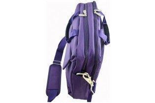 حقائب عالية الجوده - Carry Case HQ ENL 53615R Purple